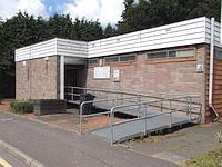 Lennoxtown Housing Office