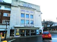 ODEON - Richmond