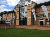 Priory Information & Resource Centre