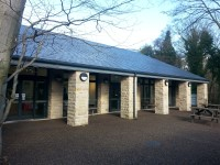 Abbeydale Industrial Hamlet - Learning Centre