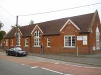North Ascot Community Centre