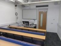 Drayton House, Lecture Theatre B19