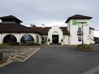 Holiday Inn Birmingham Bromsgrove Hotel