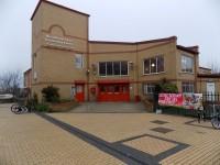 Broadwater Farm Community Centre