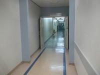 B-Floor X-Ray
