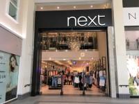 Next - Ballymena - Fairhill Shopping Centre