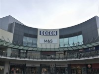 ODEON - Wrexham