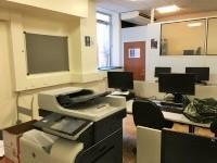 Computer Room(s) (254)