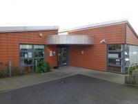Hatcham Oak Children's Centre