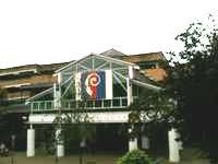 Princess Square Shopping Centre