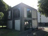 Balehaus