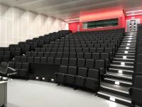 Lecture Theatre (B10)