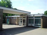 Chelmsford Highfields Resource Centre