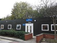 Medical Electronics Department