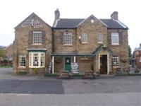 Ash Inn