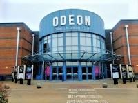 ODEON - Tunbridge Wells