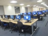 Computer Room(s) (202)