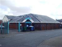Duncairn Community Centre