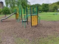 Carrs Park
