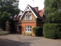 Horton Haven - Rose Cottage