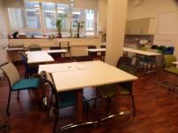 Meeting Room (02-255)