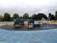 Belvedere Recreation Ground South