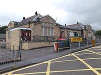 Craighead Community Education Centre