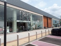 Next - Cheltenham - Gallagher Retail Park
