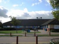 Shenley Leisure Centre