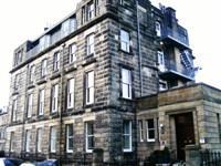 McIntosh Hall