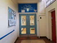 Princess of Wales Hospital - Oliver Zangwill Centre For Neuropsychological Rehabilitation