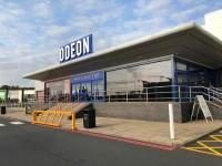 ODEON - Dudley (Merry Hill)