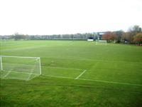 Wyncote Sports Ground