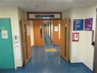 Cardiology Outpatients