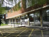 Nadder Building