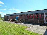 Crosshouse Community Education Centre