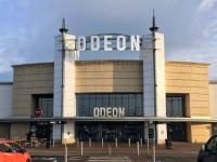 ODEON - Dunfermline