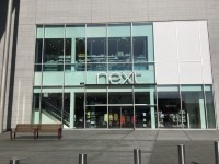Next - Aberdeen - Union Square Shopping Centre