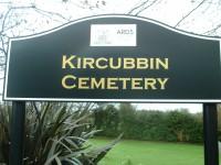 Kircubbin Cemetery