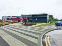 Advanced Technology Centre