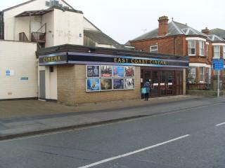 Eastcoast Cinema