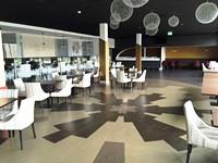 Lakeside Lounge Hospitality