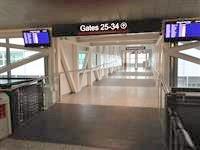 Gates 25-34