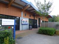 Beckton and Royal Docks Children's Centre