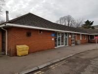 Brookfield's Health Centre