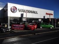 AutoVision Vauxall