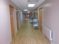 Mulberry Private Healthcare Clinic