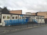 Caledonian Nursery