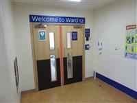 Ward 12