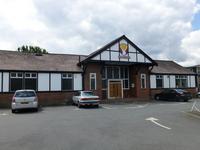 Horn Park Sports and Social Club